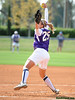 Bulldog_Softball 2011_074