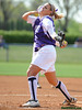 Bulldog_Softball 2011_083