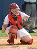 Bulldog_Softball 2011_057