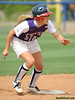 Bulldog_Softball 2011_050