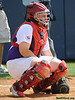 Bulldog_Softball 2011_054