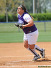Bulldog_Softball 2011_003