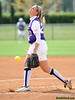 Bulldog_Softball 2011_070