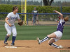 Bulldog_Softball 2011_043