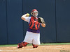 Bulldog_Softball 2011_036