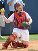 Bulldog_Softball 2011_056