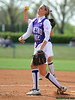 Bulldog_Softball 2011_084
