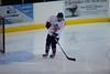 "2015 IIHF Women's World Championship Div. II Group A<br /> GB Training<br />  <a href=""http://www.icehockeymedia.co.uk"">http://www.icehockeymedia.co.uk</a> <br /> IceHockeyMedia@gmail.com"