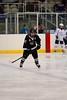 "2015 IIHF Women's World Championship Div. II Group A<br /> Game 10 New Zealand vs Korea Saturday 4th April 2015<br /> <br /> Photo by Ian Hanlon<br />  <a href=""http://www.icehockeymedia.co.uk"">http://www.icehockeymedia.co.uk</a> <br /> IceHockeyMedia@gmail.com"
