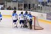 "2015 IIHF Women's World Championship Div. II Group A<br /> Game 11 Croatia vs Kazakhstan Saturday 4th April 2015<br /> <br /> Photo by Ian Hanlon<br />  <a href=""http://www.icehockeymedia.co.uk"">http://www.icehockeymedia.co.uk</a> <br /> IceHockeyMedia@gmail.com"