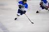 "2015 IIHF Women's World Championship Div. II Group A<br /> Game 11 Croatia vs Kazakhstan Saturday 4th April 2015<br /> <br /> Photo by Colin Lawson<br />  <a href=""http://www.icehockeymedia.co.uk"">http://www.icehockeymedia.co.uk</a> <br /> IceHockeyMedia@gmail.com"