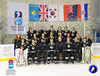 "2015 IIHF Women's World Championship Div. II Group A<br /> Team New Zealand<br /> <br /> Photo by Colin Lawson<br />  <a href=""http://www.icehockeymedia.co.uk"">http://www.icehockeymedia.co.uk</a> <br /> IceHockeyMedia@gmail.com"