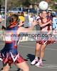 NSW NETBALL STATE CHAMPIONSHIPS 2012