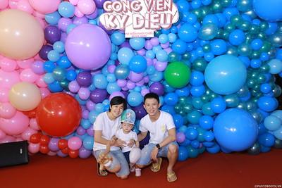 WonderPark-CongVienKyDieu-Premiere-photobooth-instant-print-chup-hinh-in-anh-lay-ngay-su-kien-Tiec-cuoi-WefieBox-photobooth-Vietnam-034