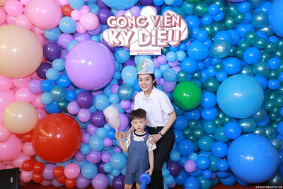 WonderPark-CongVienKyDieu-Premiere-photobooth-instant-print-chup-hinh-in-anh-lay-ngay-su-kien-Tiec-cuoi-WefieBox-photobooth-Vietnam-019