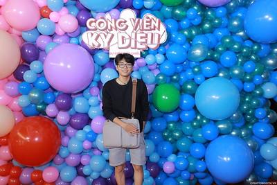 WonderPark-CongVienKyDieu-Premiere-photobooth-instant-print-chup-hinh-in-anh-lay-ngay-su-kien-Tiec-cuoi-WefieBox-photobooth-Vietnam-015
