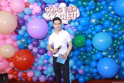 WonderPark-CongVienKyDieu-Premiere-photobooth-instant-print-chup-hinh-in-anh-lay-ngay-su-kien-Tiec-cuoi-WefieBox-photobooth-Vietnam-030