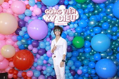 WonderPark-CongVienKyDieu-Premiere-photobooth-instant-print-chup-hinh-in-anh-lay-ngay-su-kien-Tiec-cuoi-WefieBox-photobooth-Vietnam-017