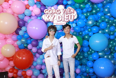 WonderPark-CongVienKyDieu-Premiere-photobooth-instant-print-chup-hinh-in-anh-lay-ngay-su-kien-Tiec-cuoi-WefieBox-photobooth-Vietnam-018