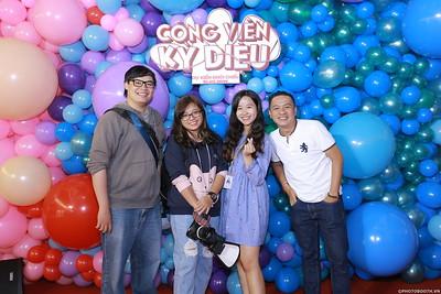 WonderPark-CongVienKyDieu-Premiere-photobooth-instant-print-chup-hinh-in-anh-lay-ngay-su-kien-Tiec-cuoi-WefieBox-photobooth-Vietnam-031