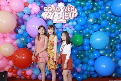 WonderPark-CongVienKyDieu-Premiere-photobooth-instant-print-chup-hinh-in-anh-lay-ngay-su-kien-Tiec-cuoi-WefieBox-photobooth-Vietnam-029