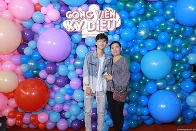 WonderPark-CongVienKyDieu-Premiere-photobooth-instant-print-chup-hinh-in-anh-lay-ngay-su-kien-Tiec-cuoi-WefieBox-photobooth-Vietnam-024