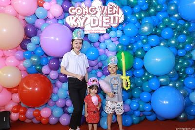 WonderPark-CongVienKyDieu-Premiere-photobooth-instant-print-chup-hinh-in-anh-lay-ngay-su-kien-Tiec-cuoi-WefieBox-photobooth-Vietnam-014