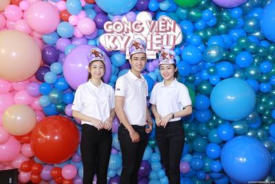 WonderPark-CongVienKyDieu-Premiere-photobooth-instant-print-chup-hinh-in-anh-lay-ngay-su-kien-Tiec-cuoi-WefieBox-photobooth-Vietnam-016