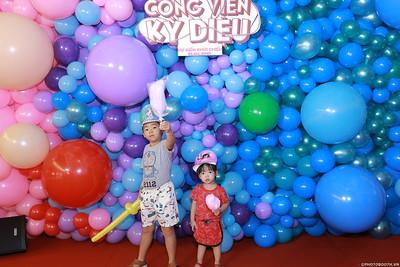 WonderPark-CongVienKyDieu-Premiere-photobooth-instant-print-chup-hinh-in-anh-lay-ngay-su-kien-Tiec-cuoi-WefieBox-photobooth-Vietnam-026