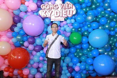 WonderPark-CongVienKyDieu-Premiere-photobooth-instant-print-chup-hinh-in-anh-lay-ngay-su-kien-Tiec-cuoi-WefieBox-photobooth-Vietnam-036