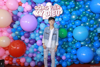 WonderPark-CongVienKyDieu-Premiere-photobooth-instant-print-chup-hinh-in-anh-lay-ngay-su-kien-Tiec-cuoi-WefieBox-photobooth-Vietnam-023
