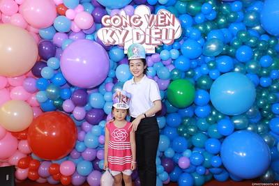 WonderPark-CongVienKyDieu-Premiere-photobooth-instant-print-chup-hinh-in-anh-lay-ngay-su-kien-Tiec-cuoi-WefieBox-photobooth-Vietnam-021