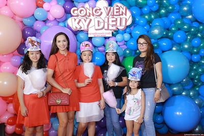 WonderPark-CongVienKyDieu-Premiere-photobooth-instant-print-chup-hinh-in-anh-lay-ngay-su-kien-Tiec-cuoi-WefieBox-photobooth-Vietnam-037