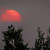 Full Moon Sun 4