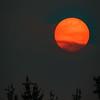 Full Moon Sun 3