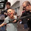 Zombie Kill Squad