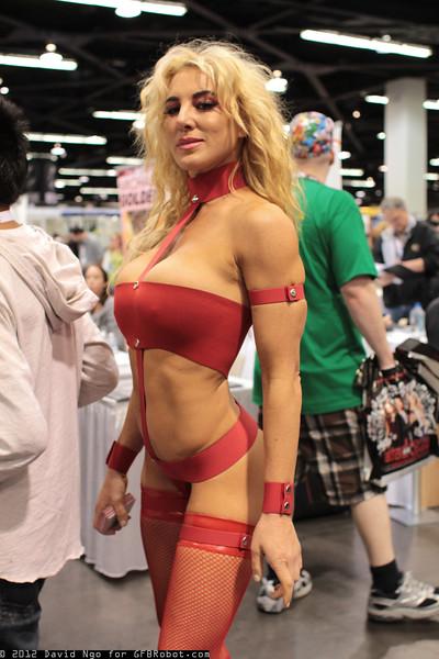 Heather Clay
