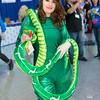 Princess Python