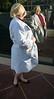 Cr. Harley Quinn