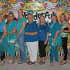 Wonderful Wacky Women-Tutus, Tootsies & Tiaras- 2014 : 1 gallery with 135 photos