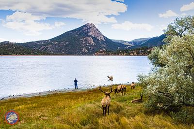 201509 - Colorado-30
