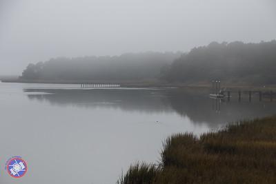 201512 - morning mist-4