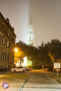 201512 - Savannah-51