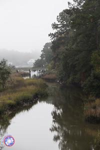 201512 - morning mist-3
