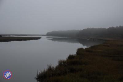 201512 - morning mist-7