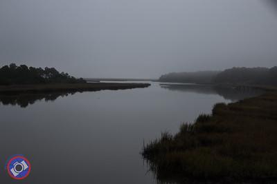 201512 - morning mist-8