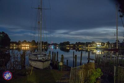 201611 - Fairfield Harbour-14-HDR
