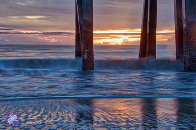 201512 - Tybee sunrise-24