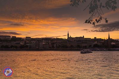 201910 - Budapest-0090