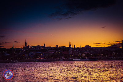 201910 - Budapest-0097